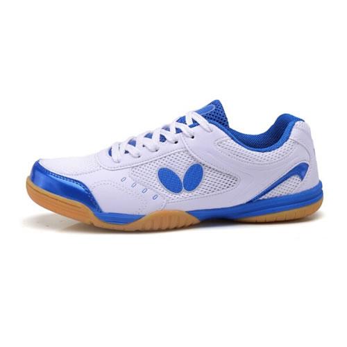 蝴蝶UTOP-5男女乒乓球鞋图5
