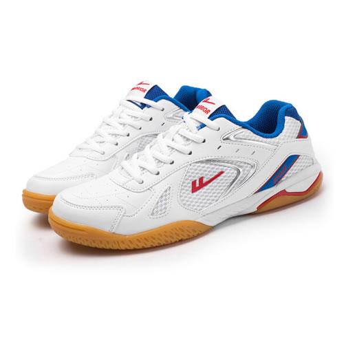 回力WL-3498男女乒乓球鞋图6
