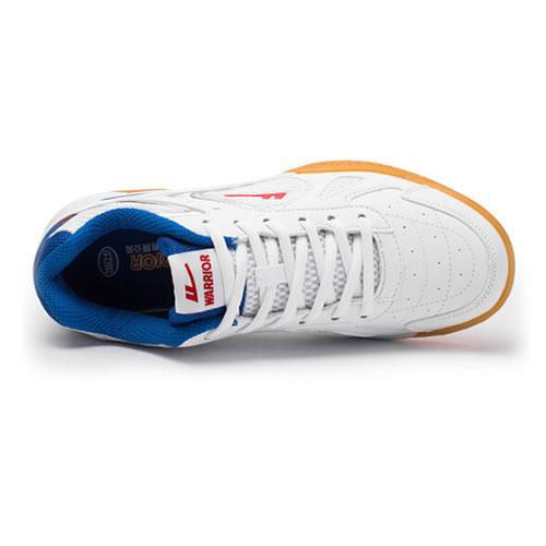 回力WL-3498男女乒乓球鞋图5高清图片