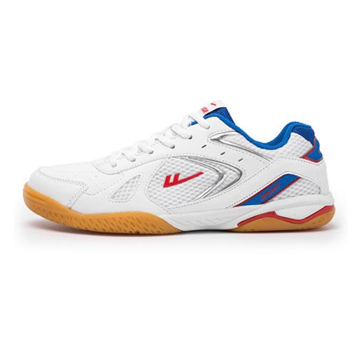 回力WL-3498男女乒乓球鞋图4高清图片