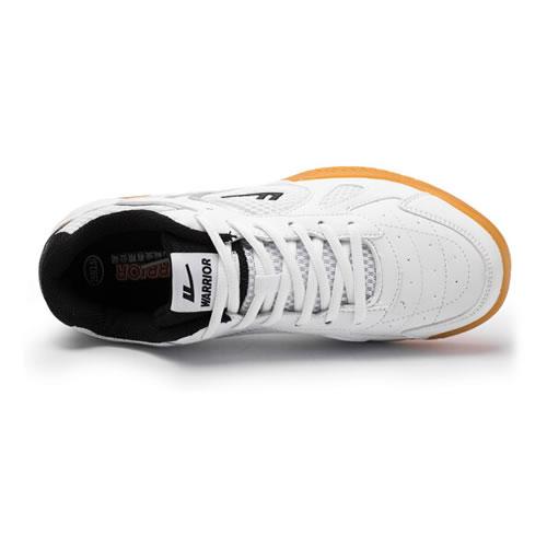 回力WL-3498男女乒乓球鞋图2高清图片