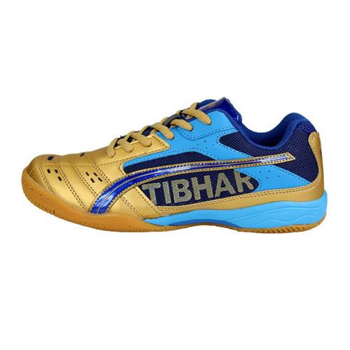 挺拔01918男女乒乓球鞋