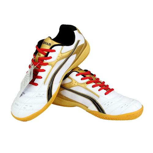 挺拔01918男女乒乓球鞋图9