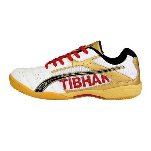 挺拔01918男女乒乓球鞋图8