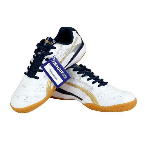 挺拔01918男女乒乓球鞋图7