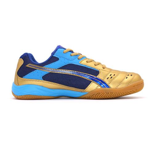 挺拔01918男女乒乓球鞋图2高清图片
