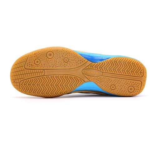 挺拔01918男女乒乓球鞋图4高清图片