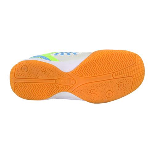 挺拔1701A男子乒乓球鞋图3高清图片