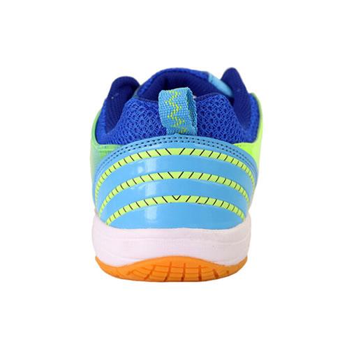 挺拔1701A男子乒乓球鞋图2高清图片