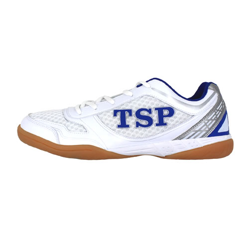 TSP大和83801男女乒乓球鞋图1高清图片