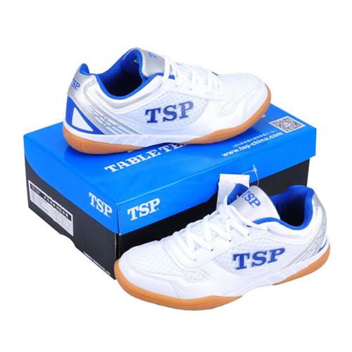 TSP大和83801男女乒乓球鞋图5