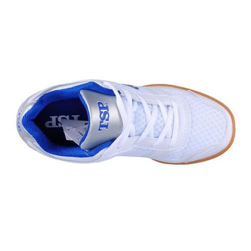 TSP大和83801男女乒乓球鞋图3高清图片