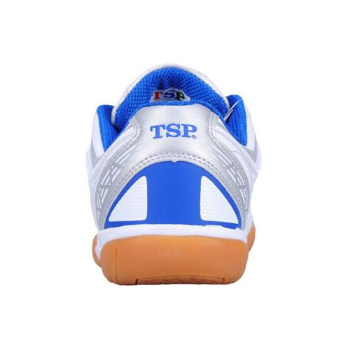 TSP大和83801男女乒乓球鞋图2高清图片
