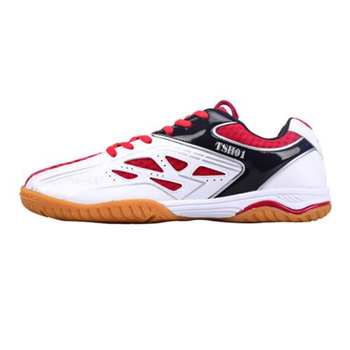 TSP大和83802男女乒乓球鞋