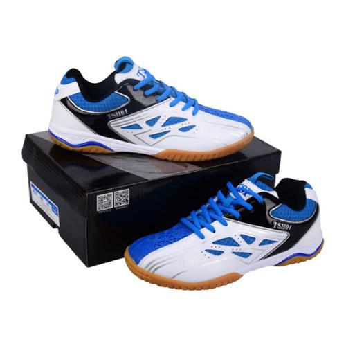 TSP大和83802男女乒乓球鞋图9