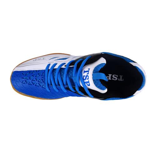 TSP大和83802男女乒乓球鞋图8