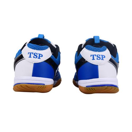 TSP大和83802男女乒乓球鞋图7