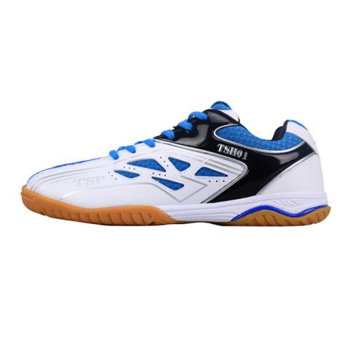 TSP大和83802男女乒乓球鞋图6