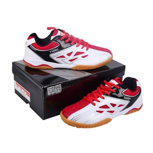 TSP大和83802男女乒乓球鞋图5高清图片