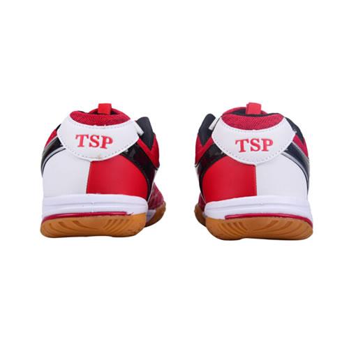 TSP大和83802男女乒乓球鞋图2高清图片