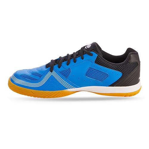 迪卡侬8501245男女乒乓球鞋