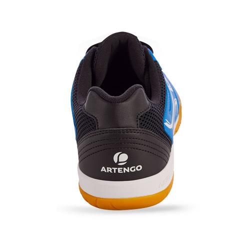 迪卡侬8501245男女乒乓球鞋图3高清图片