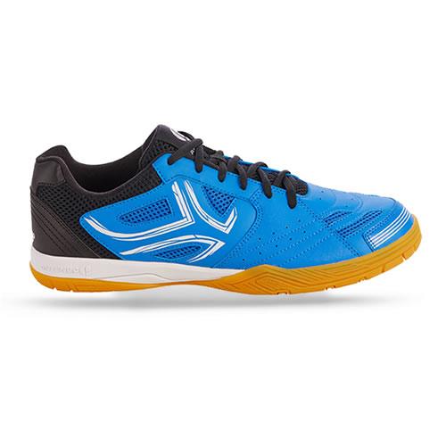 迪卡侬8501245男女乒乓球鞋图2高清图片