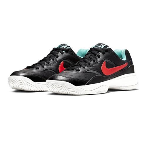耐克845021 COURT LITE HARD COURT男子网球鞋图11
