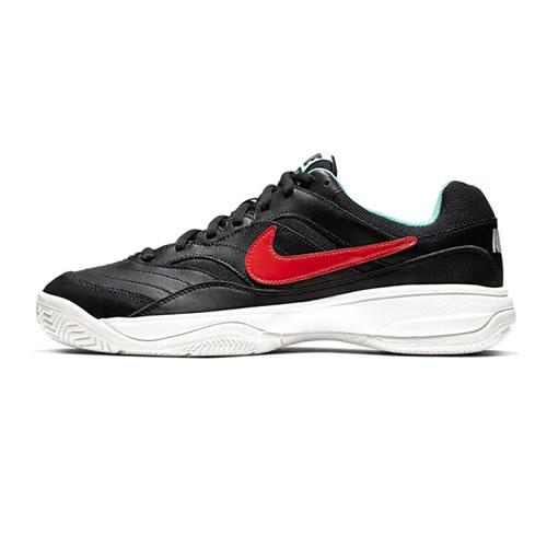 耐克845021 COURT LITE HARD COURT男子网球鞋图10