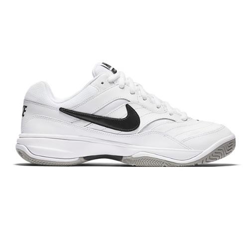 耐克845021 COURT LITE HARD COURT男子网球鞋图6