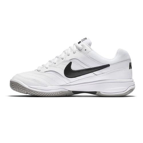 耐克845021 COURT LITE HARD COURT男子网球鞋图5高清图片