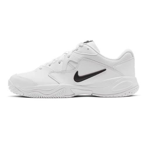 耐克AR8836 Court Lite 2男子网球鞋