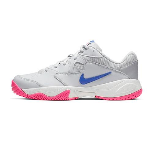 耐克AR8838 Court Lite 2女子网球鞋图7
