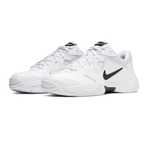 耐克AR8838 Court Lite 2女子网球鞋图10