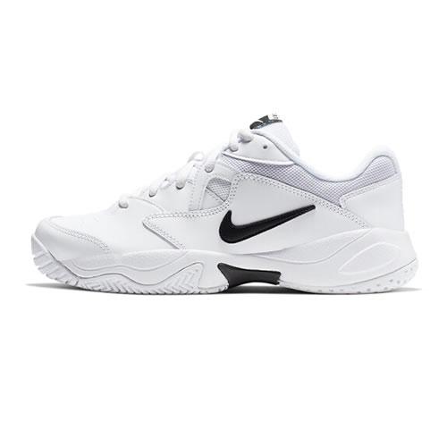 耐克AR8838 Court Lite 2女子网球鞋图9
