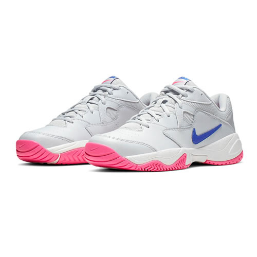 耐克AR8838 Court Lite 2女子网球鞋图8