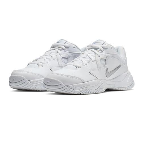 耐克AR8838 Court Lite 2女子网球鞋图6