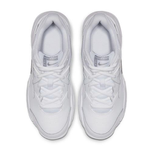 耐克AR8838 Court Lite 2女子网球鞋图4高清图片