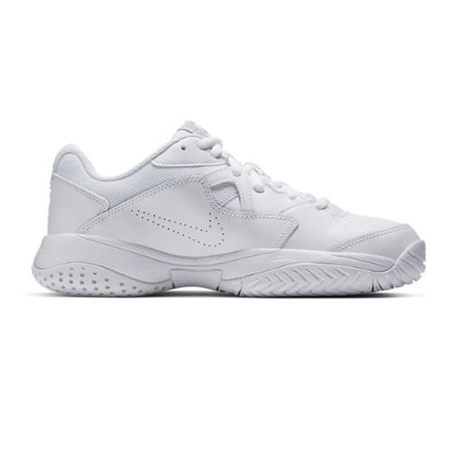 耐克AR8838 Court Lite 2女子网球鞋图2高清图片