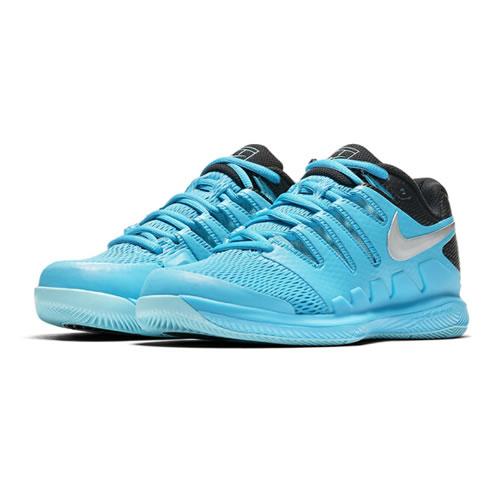 耐克AA8027 AIR ZOOM VAPOR X HCHARD COURT女子网球鞋图20