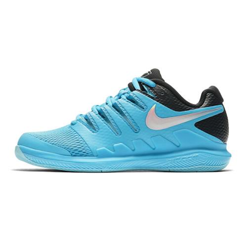 耐克AA8027 AIR ZOOM VAPOR X HCHARD COURT女子网球鞋图19