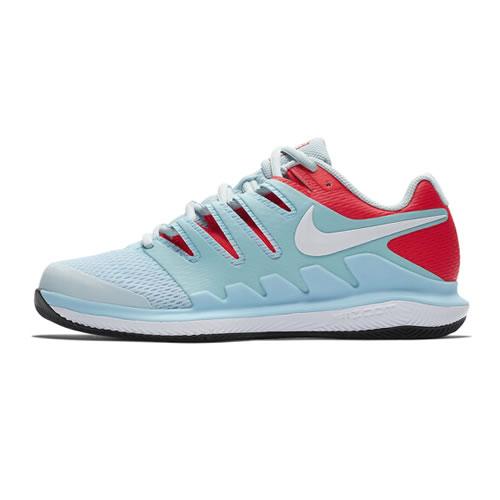 耐克AA8027 AIR ZOOM VAPOR X HCHARD COURT女子网球鞋图13
