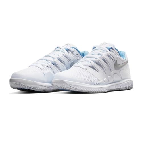 耐克AA8027 AIR ZOOM VAPOR X HCHARD COURT女子网球鞋图6
