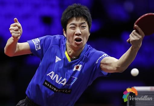 浅谈乒乓球反手拧拉技巧和适用条件