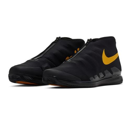 耐克AQ0568 AIR ZOOM VAPOR X GLV CLAY男子网球鞋图6