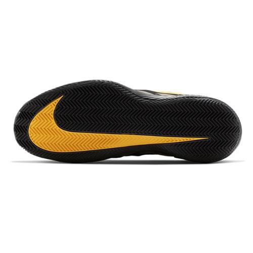 耐克AQ0568 AIR ZOOM VAPOR X GLV CLAY男子网球鞋图5高清图片