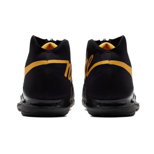 耐克AQ0568 AIR ZOOM VAPOR X GLV CLAY男子网球鞋图4高清图片