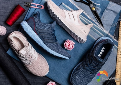 七夕礼物不二之选:adidas UltraBOOST V-DAY情侣限定跑鞋