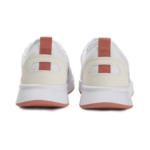 阿迪达斯EE9840 COURT80S女子网球鞋图3高清图片