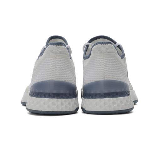 阿迪达斯EF1152 adizero ubersonic 3 m男子网球鞋图3
